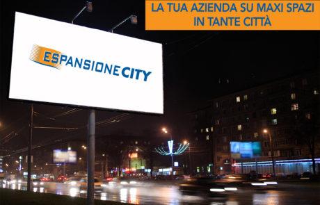 pubblicità-cartelloni-pubblicitari