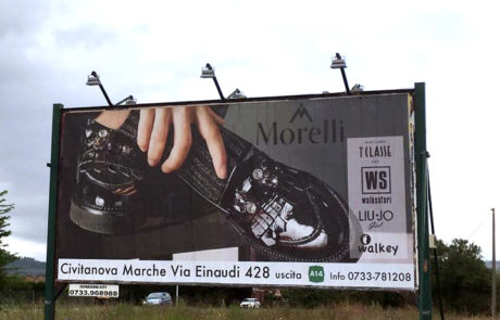 campagna-affissioni-6x3-marche
