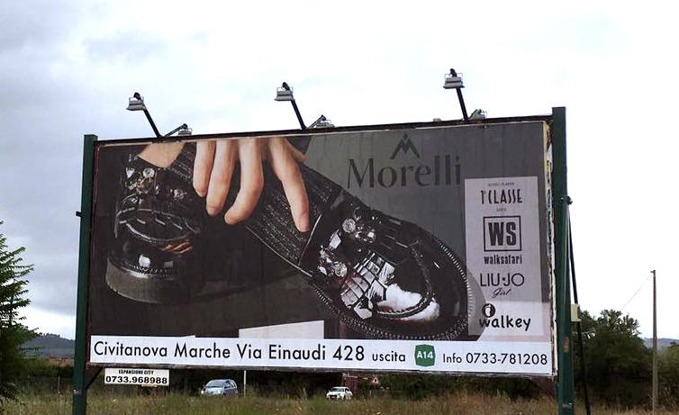 campagna-affissioni-6x3-regione-marche-morelli